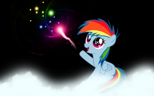 Dashie Heartmelter by wingdune41