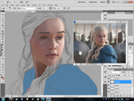i hear you like Game of Thrones WIP by SunnyFire
