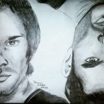 The Winchesters by TheWayLifeShouldBe