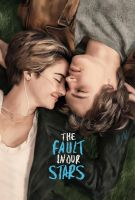 The Fault In Our Stars by milaboo