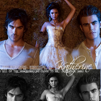 TVD1 by GinnyBonnie