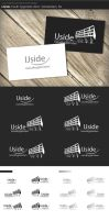 IJside - Identity by NoamM