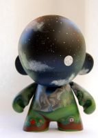Munny Front by catherine51892