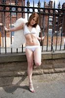 Tempting angel stock 43 by Random-Acts-Stock