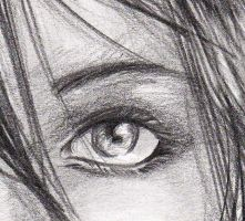 Eye detail by tite-pao