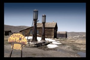 20060509 - bodie 01 by atyclb