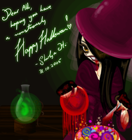 Happy Halloween 2005 by anonymous-phantom
