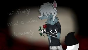 Love Somebody by Silent-x-Moon