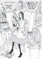 01.American McGee's Alice by yuan-mdx