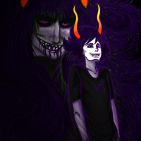 mOtHeRfUgGiN gAmZeE mOfUgGeRs by Little-Lovely