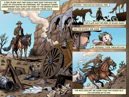 Wild West Wizards Final Page 3 by Taman88
