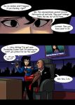 CMSN - Secretary Supes by tran4of3