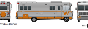 Winnebago by ScottaHemi