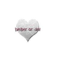 Textos png by ismylovejustin
