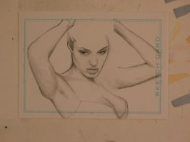 Seduce-WIP by DavidDeb