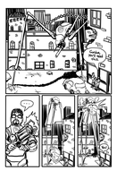 Half-Life - Page 3 by EarthmanPrime