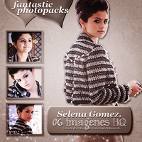 +SelenaGomez 36 by FantasticPhotopacks