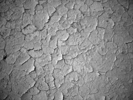Crack Texture 1 by mkorayt