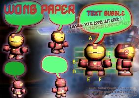 wong paper by andry2fast