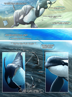 Poseidon Project_Pg27 eng by AngelMC18