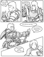 Page 21 by HellWingz