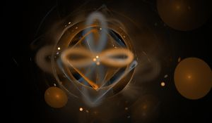Infinity091215b by fractal2cry