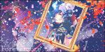 Ao no exorcist - Love love more by Infinity-Rindo