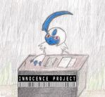 Learn about the Innocence Project by ToxicWyvern
