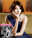Sooyoung | Colorization 2 by lillullabyblue