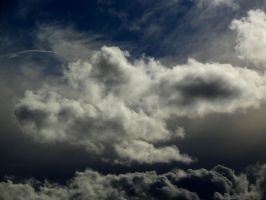 Clouds-enhanced- by IoannisCleary