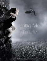 Bring Me To Life by Sandra-Cristhina