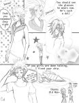 Somebody to Love Pg. 4 by TouchMySitar