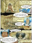 One Piece: Grand Line 3.5 by DragonTrainer13