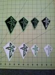 Ingress Enlightened Patches by AngiKate