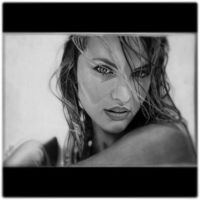 Candice Swanepoel by sunnygsm
