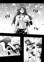 Nalgus Primus X Boxing Jun Chapter 0 page 04 by deadpoolthesecond