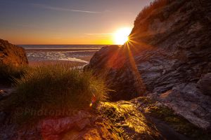 lovely cornwall 06 by photoplace