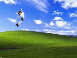 alizee 4 by delta-tr