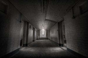 :Escaped: by neonnine1974