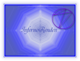 InfernoRenden by Death-By-Fate