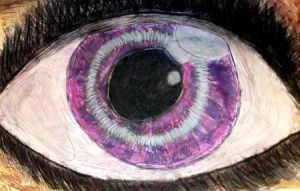 eye by we-are-the-remnants