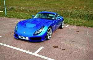 Supercar Sunday 09 03 by admcewen