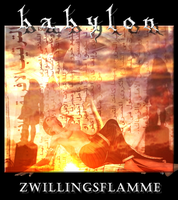 Babylon by Zwillingsflamme
