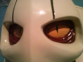 Busto General grievous - General grievous bust 96 by skinmexica