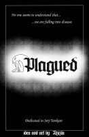 Plagued - Cover by Azizla