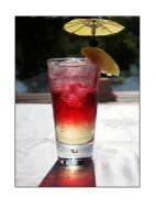 Summer cocktail 1 by PicTd