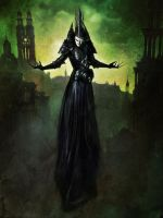 Lichlord1 by menton3