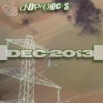 Dec2013BB by diDprojects