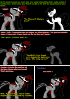 Abel - Page 55 by MaxtWolf