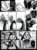 DC: Chapter 2 pg. 42 by bezzalair